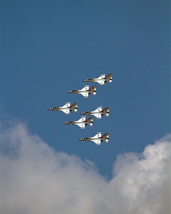 Thunderbirds Above the Clouds.jpg