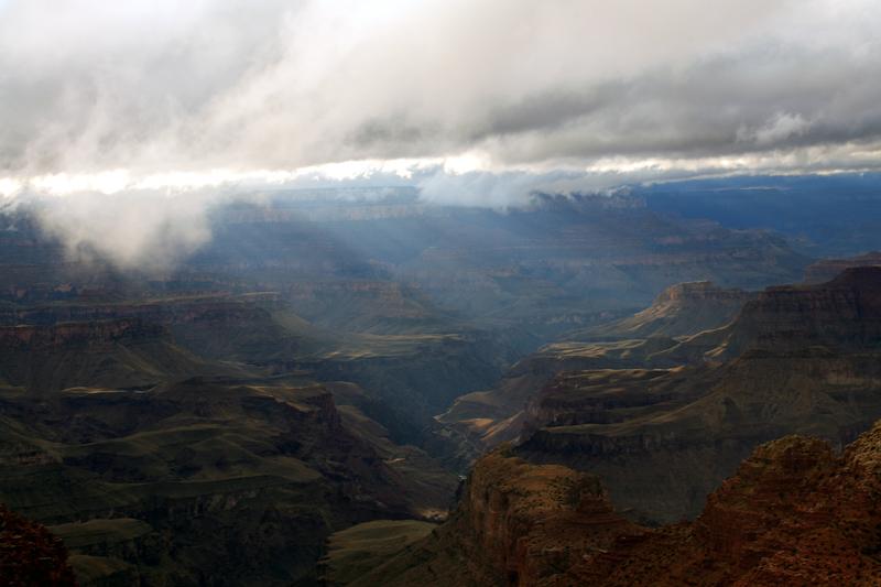Desert View After the Rain.jpg