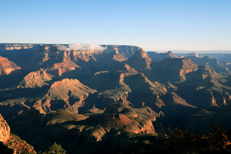 South Rim View with lone cloud.jpg