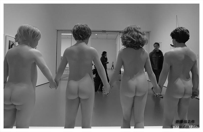 MoMA_2720.jpg