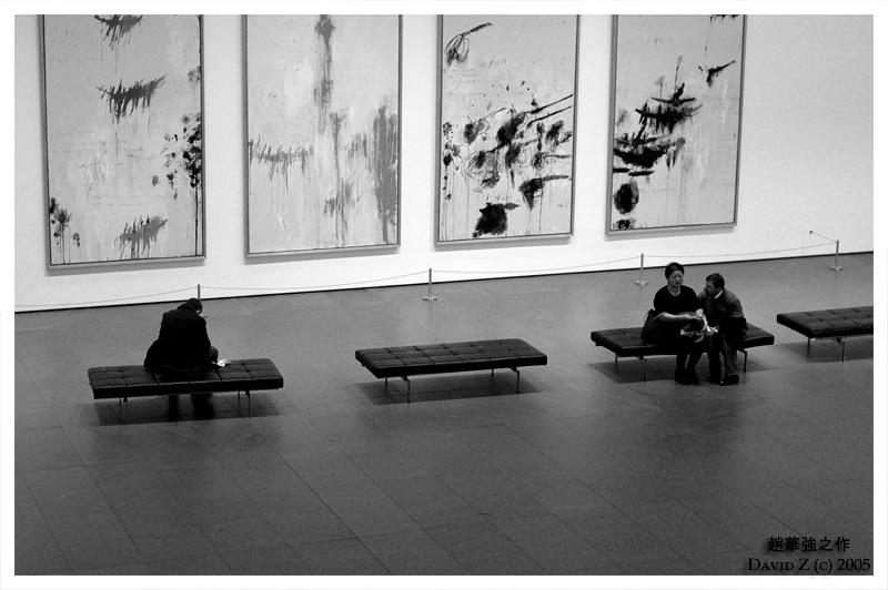 MoMA_2794.jpg