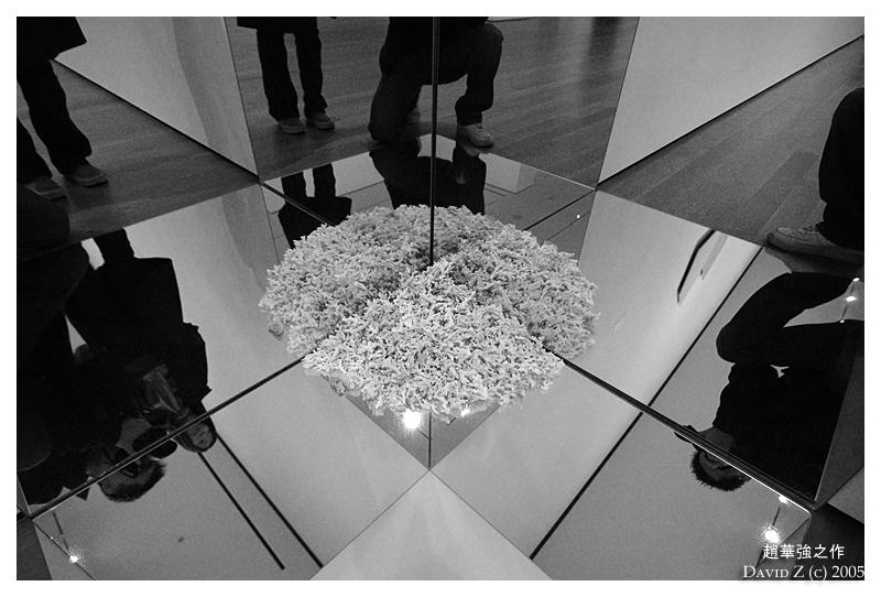 MoMA_2848.jpg