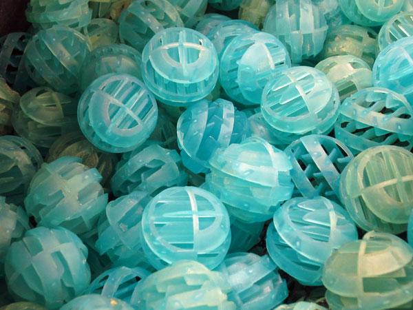 07 Blue hue 3469