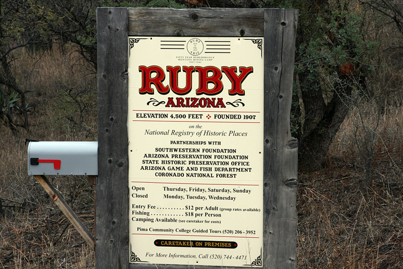 IMG_9925 Welcome to Ruby.jpg
