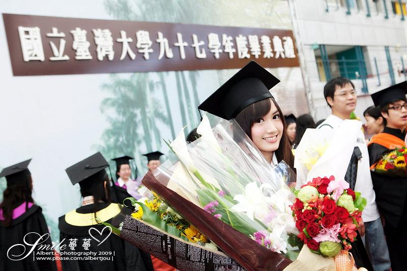 graduate_009.jpg