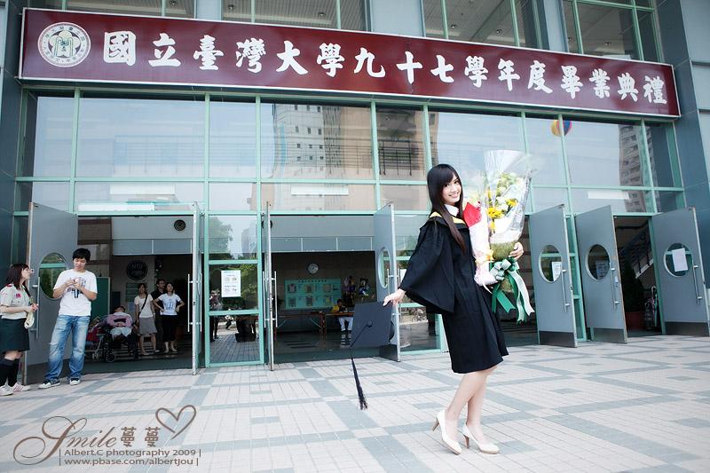 graduate_063.jpg