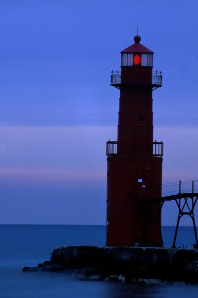 Daybreak at Algoma.jpg