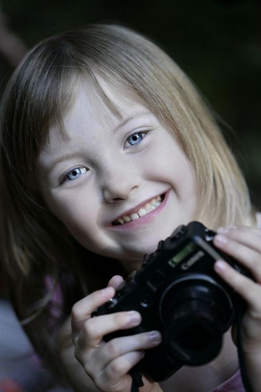 Junior Photog