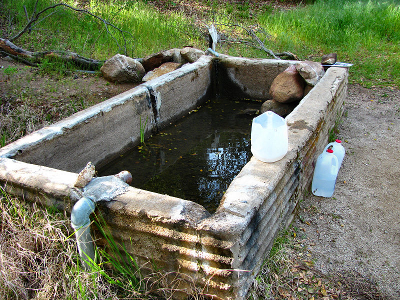 1Barrell Springs Trough.jpg
