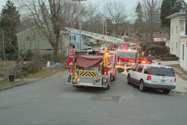 20081120_derby_ct_house_fire_26_seventh_7th_st_0970.JPG