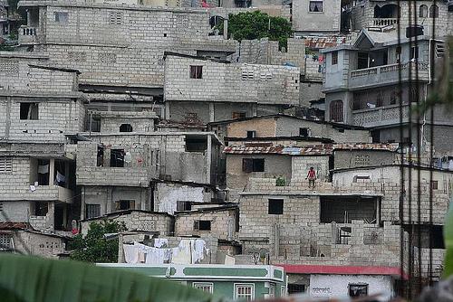 Bidonville-Port-au-Prince 1.jpg