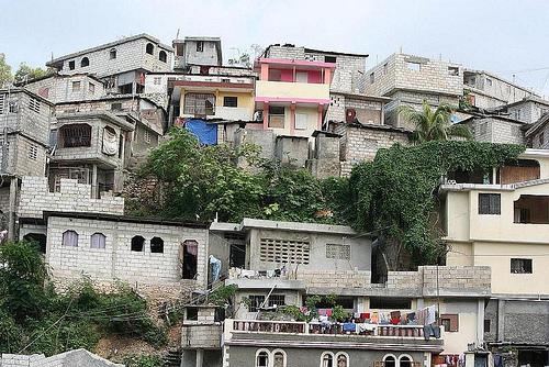 Bidonville-Port-au-Prince 7.jpg