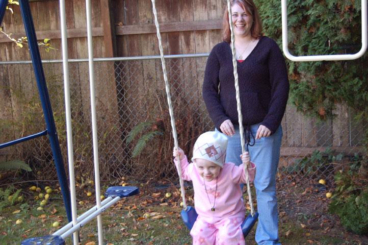 Kelsey and Mom0039.jpg