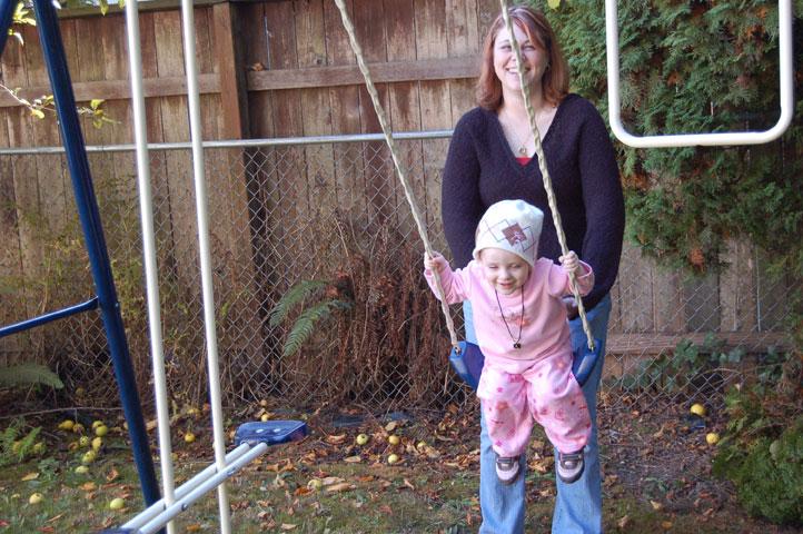 Kelsey and Mom0040.jpg
