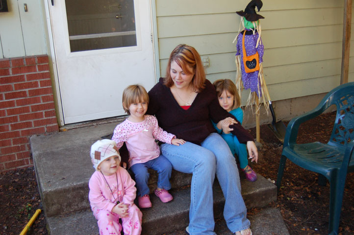 Kelsey, Lacy, Mom and Crista0021.jpg