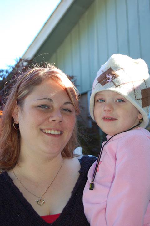 Mom and Kelsey0015.jpg
