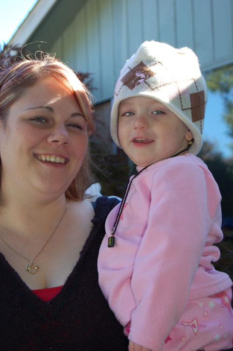 Mom and Kelsey0016.jpg