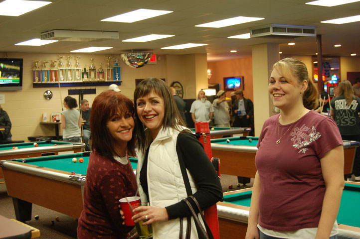 Scotch-Doubles-at-Jakes-008.jpg