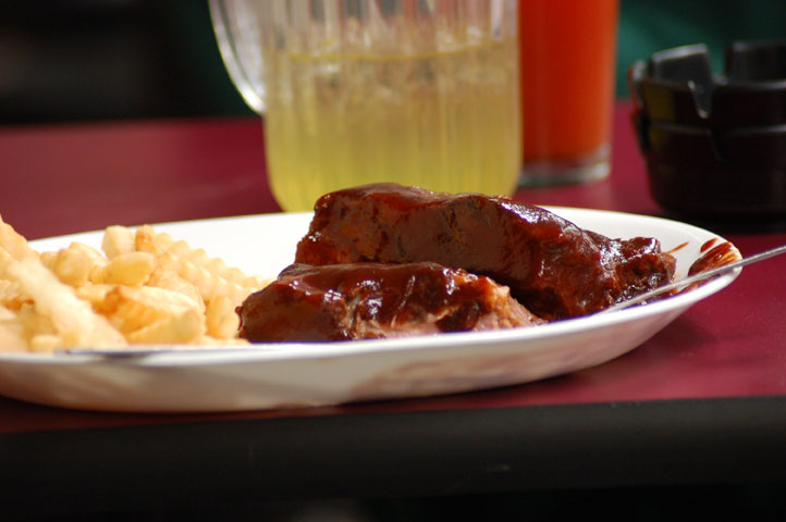 Scotch-Doubles-at-Jakes-022.jpg
