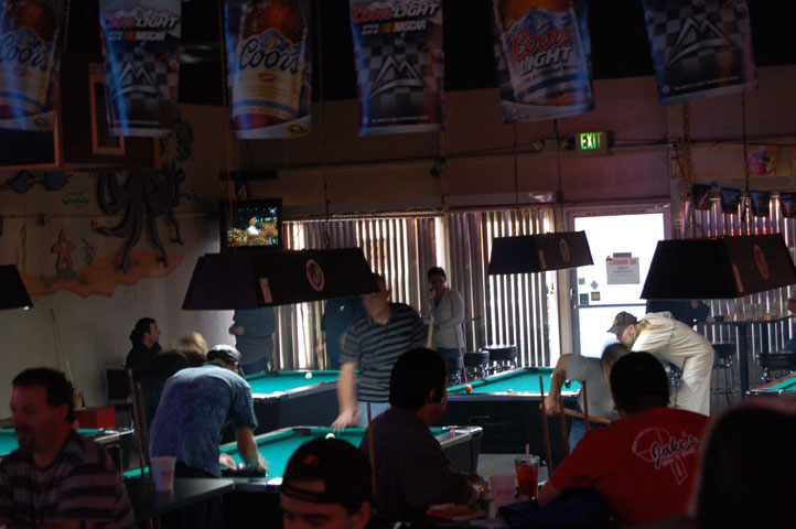 Singles-at-Sharkeys-116.jpg