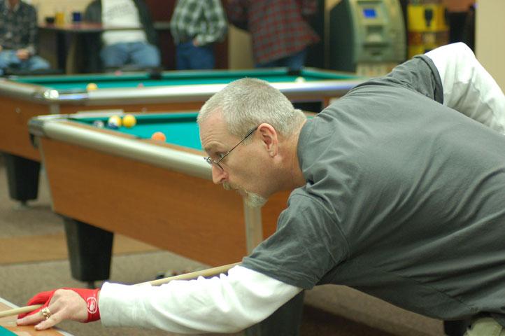 Sunday-Finals-at-Jakes-0064.jpg