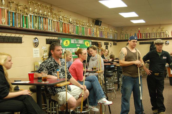 Sunday-Finals-at-Jakes-0105.jpg