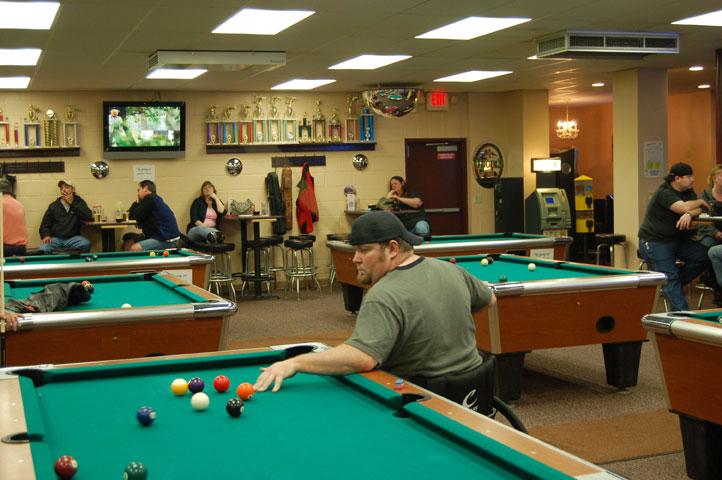 Sunday-Finals-at-Jakes-0106.jpg