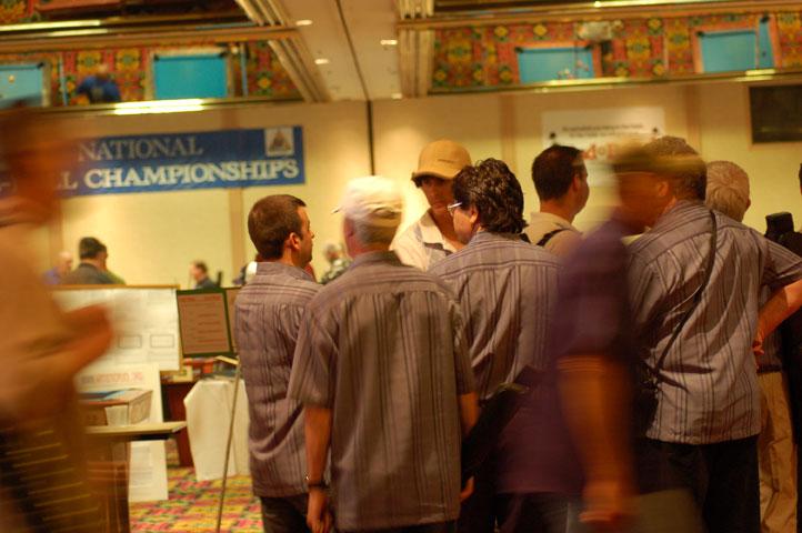 Thurs Teams 0125.jpg