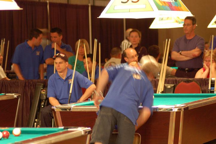 Tues-Teams-0043.jpg