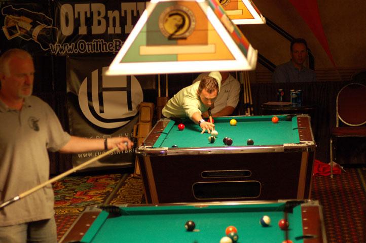 Tues-Teams-0109.jpg