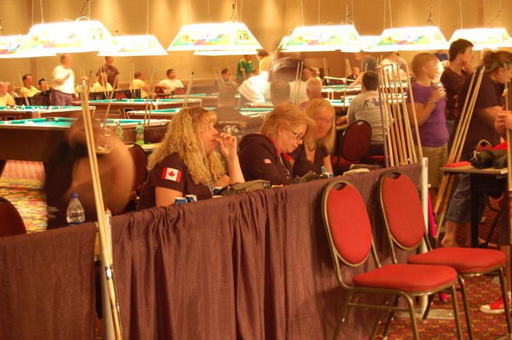 Wed-Teams2-0049.jpg