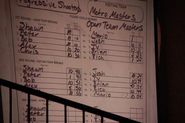 Fri-Team-Finals-0092.jpg