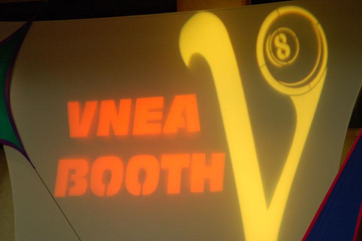 VNEA7-0088.jpg
