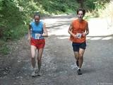 24th Annual Pretty Good Race 2004