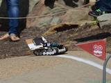 17th Annual Mobot Slalom Races (2011)