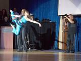Swing Fling 2011 Open Show Contest [link]
