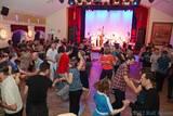 Herrang Dance Camp 2012 Week 2 - Sunday [Link]