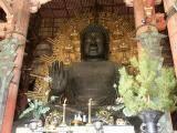 16-meter Buddha