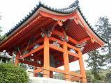 Kiyomizu-dera #2