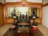 Kiyomizu-dera #4