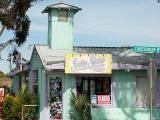 Salty Sister Surf Shop