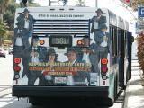 Encinitas: Mobile Advertising