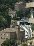 Funicular, Tram, and Cable Stations