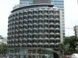 Winterthur Insurance Building