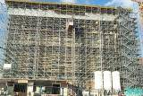 Reconstructing the Frauenkirche