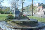 Passau 1997