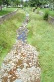 A River Runs Through It....