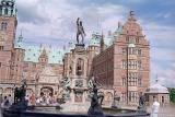 Fredericksborg
