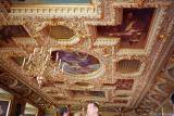 Rococo Ceiling