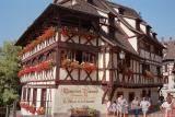 Maison des Tanneurs (1572)